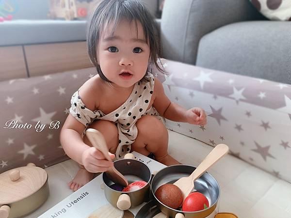 泰國積木_200913_34.jpg