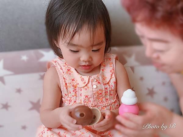 泰國積木_200913_38.jpg