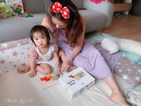 泰國積木_200913_45.jpg