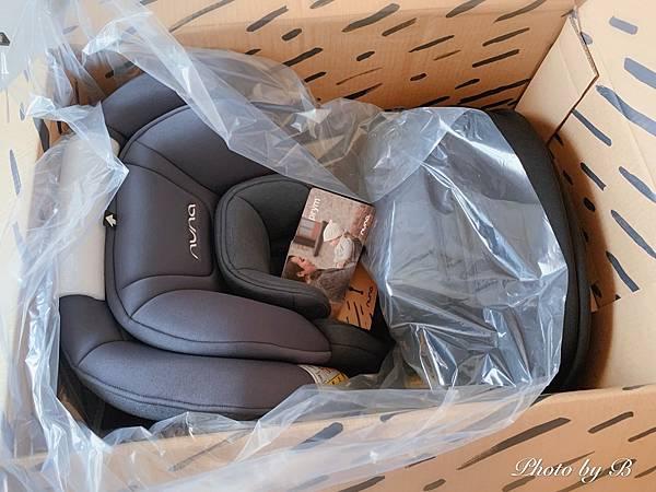 安全座椅_200915_3.jpg