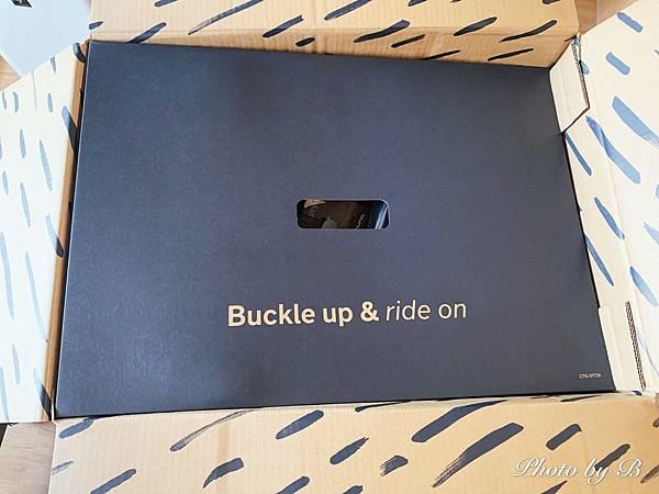 安全座椅_200915_2.jpg
