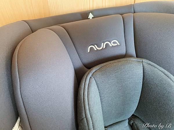 安全座椅_200915_5.jpg