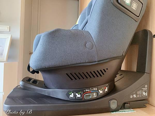 安全座椅_200915_9.jpg