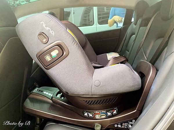 安全座椅_200915_21.jpg