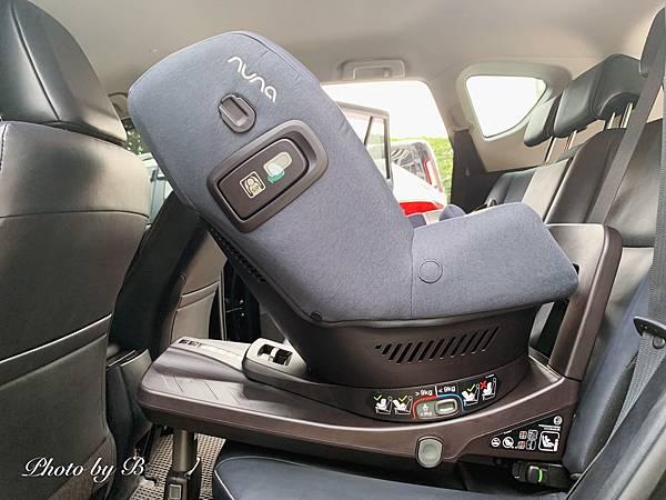 安全座椅_200915_26.jpg