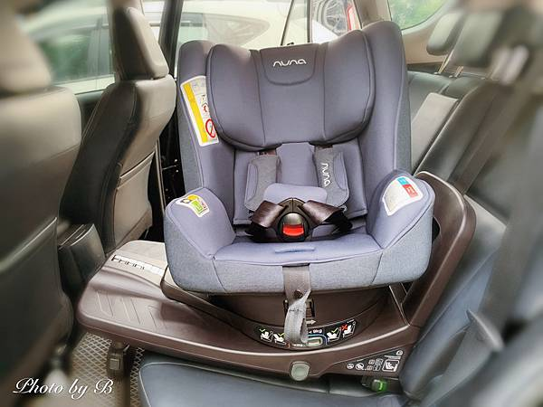 安全座椅_200915_27.jpg