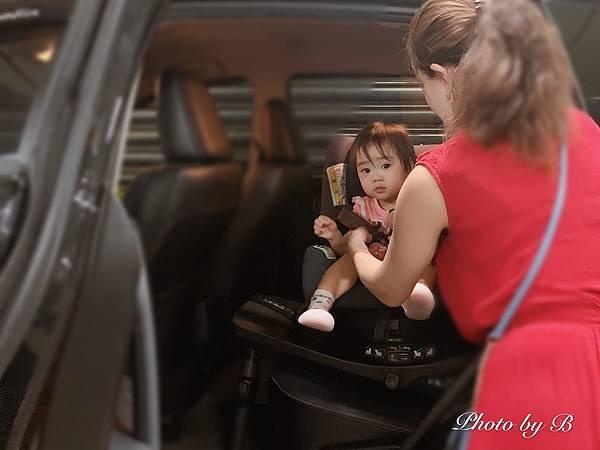 安全座椅_200915_29.jpg