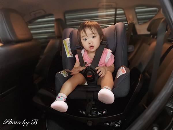 安全座椅_200915_30.jpg