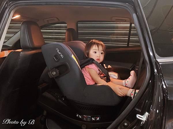 安全座椅_200915_31.jpg