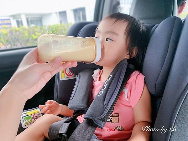 安全座椅_200915_33.jpg