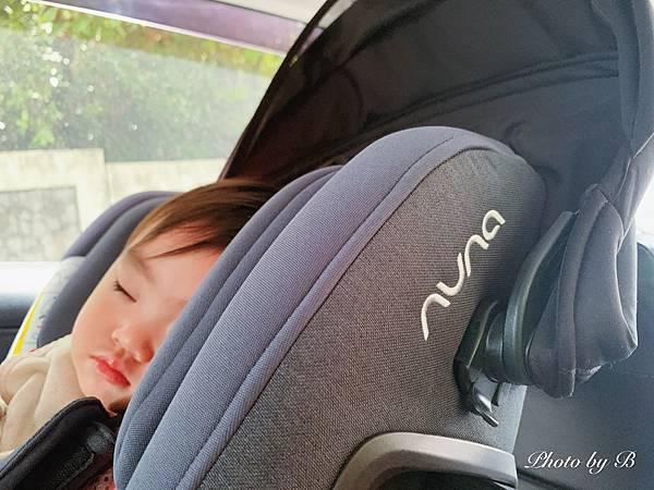 安全座椅_200915_35.jpg