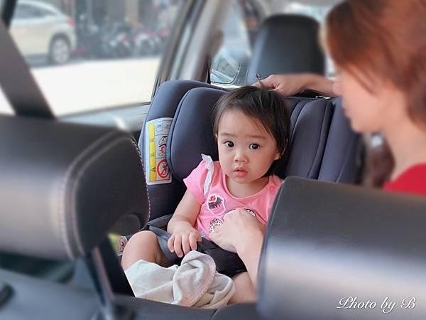 安全座椅_200915_37.jpg