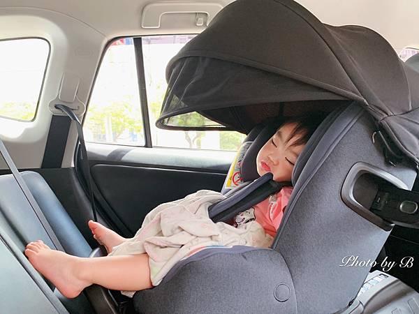 安全座椅_200915_36.jpg