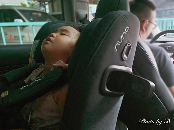 安全座椅_200915_45.jpg