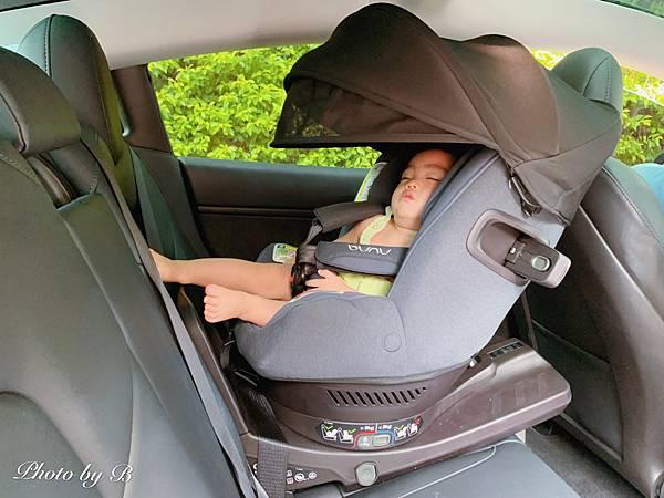 安全座椅_200915_47.jpg