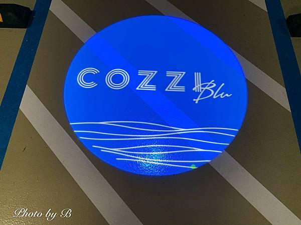Cozzi blu和逸飯店桃園館_200915_2.jpg
