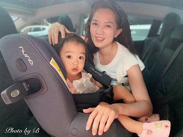 安全座椅_200915_42.jpg