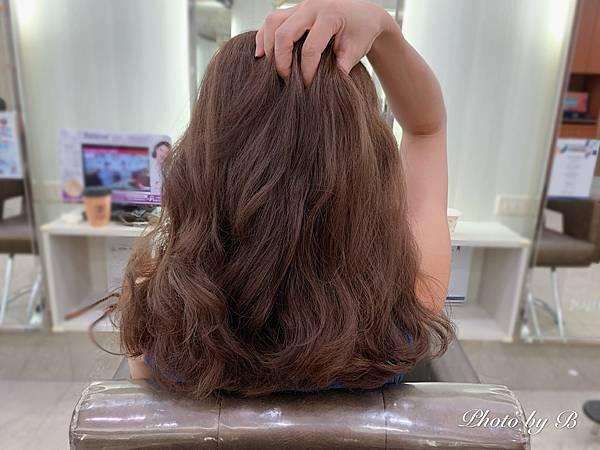 燙髮造型✂️_200909.jpg