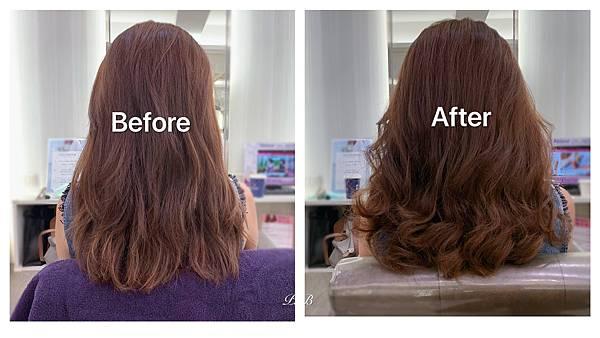 燙髮造型✂️_200909_9.jpg