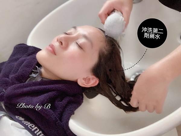 燙髮造型✂️_200909_13.jpg