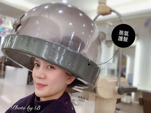 燙髮造型✂️_200909_16.jpg