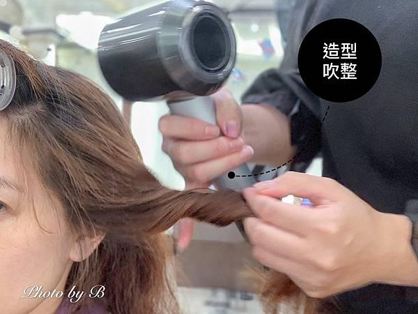 燙髮造型✂️_200909_18.jpg