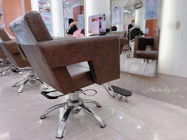 燙髮造型✂️_200909_26.jpg