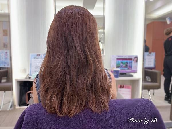 燙髮造型✂️_200909_28.jpg