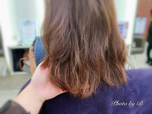 燙髮造型✂️_200909_29.jpg