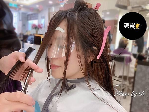 燙髮造型✂️_200909_33.jpg