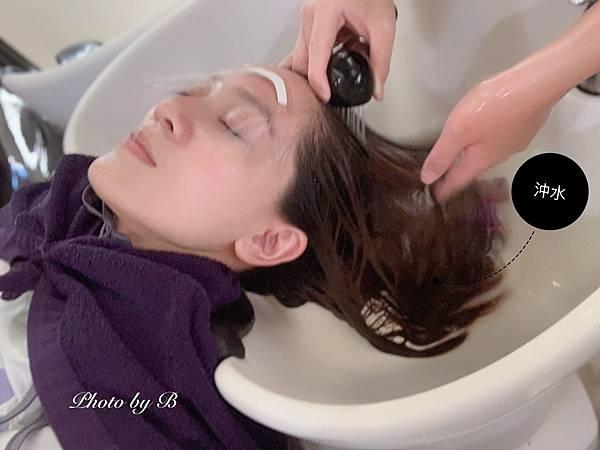 燙髮造型✂️_200909_42.jpg