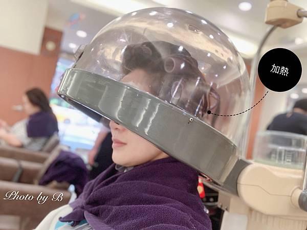 燙髮造型✂️_200909_41.jpg