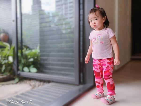屁屁褲+鞋子_201020_10.jpg