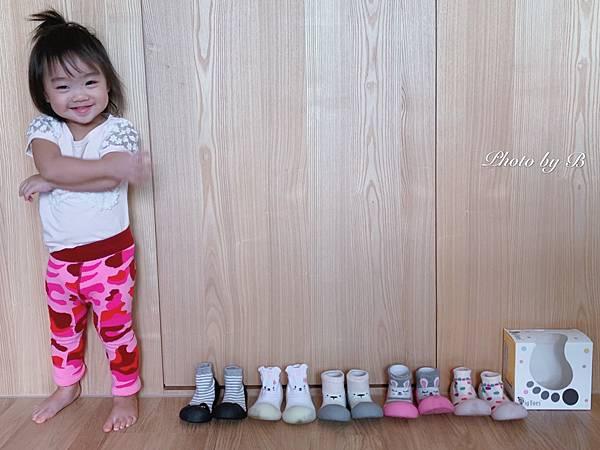 屁屁褲+鞋子_201020_17.jpg