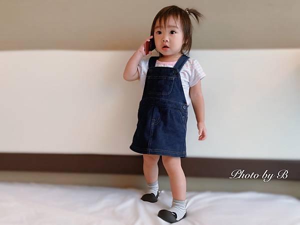 屁屁褲+鞋子_201020_22.jpg