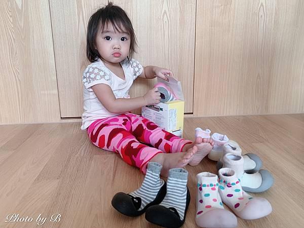 屁屁褲+鞋子_201020_21.jpg