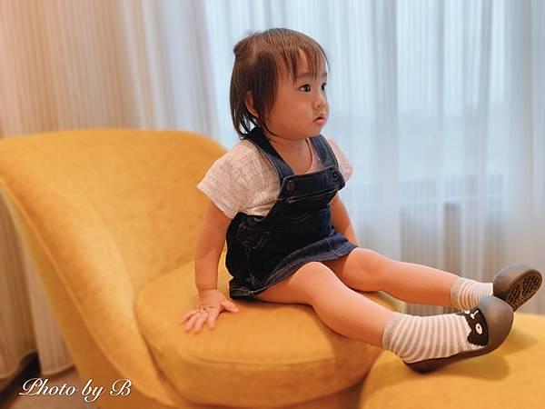 屁屁褲+鞋子_201020_29.jpg
