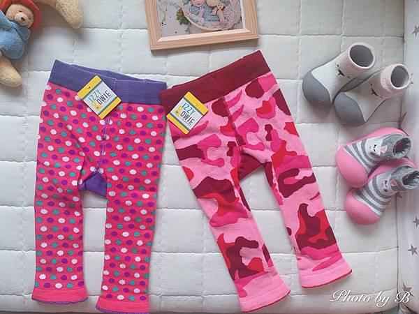 屁屁褲+鞋子_201020_42.jpg