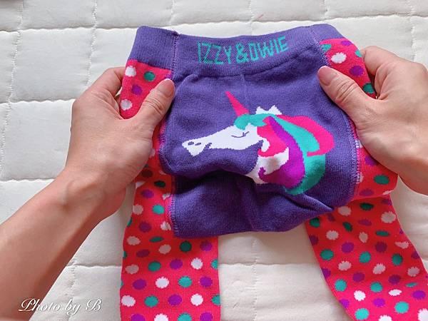 屁屁褲+鞋子_201020_50.jpg