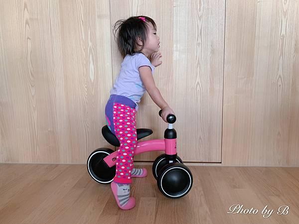 屁屁褲+鞋子_201020_57.jpg