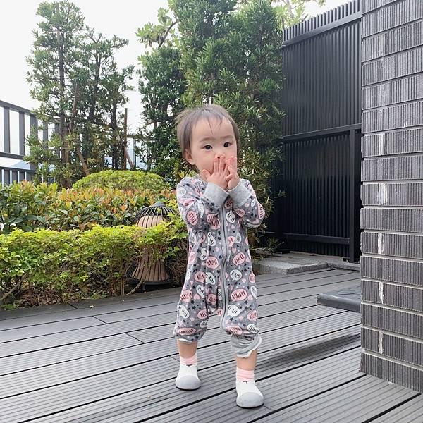 寶寶鞋👟_200601_0005.jpg