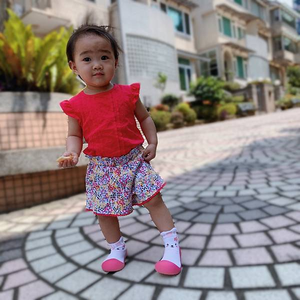 寶寶鞋👟_200601_0003.jpg