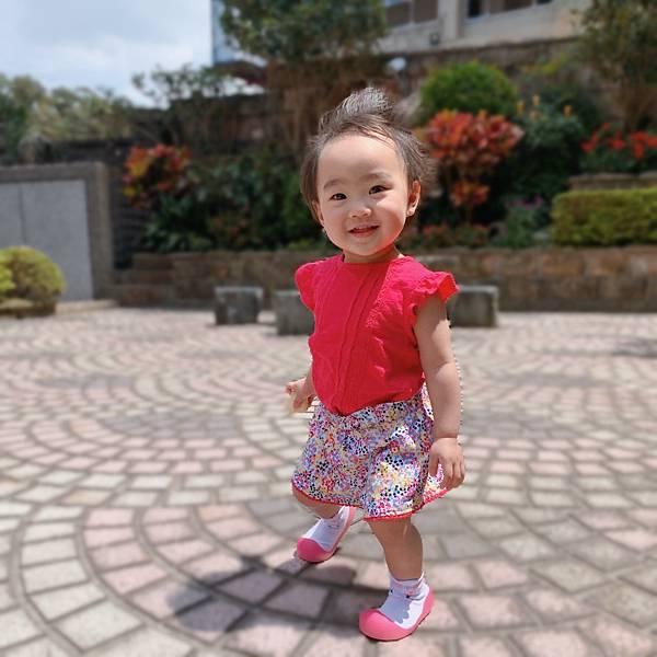 寶寶鞋👟_200601_0002.jpg