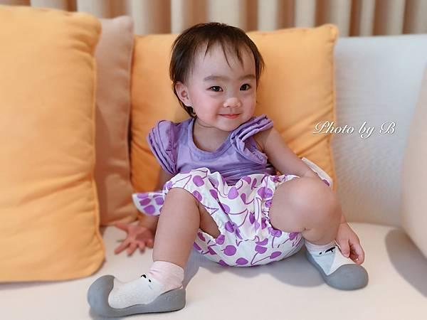 寶寶鞋👟_200601_0021.jpg