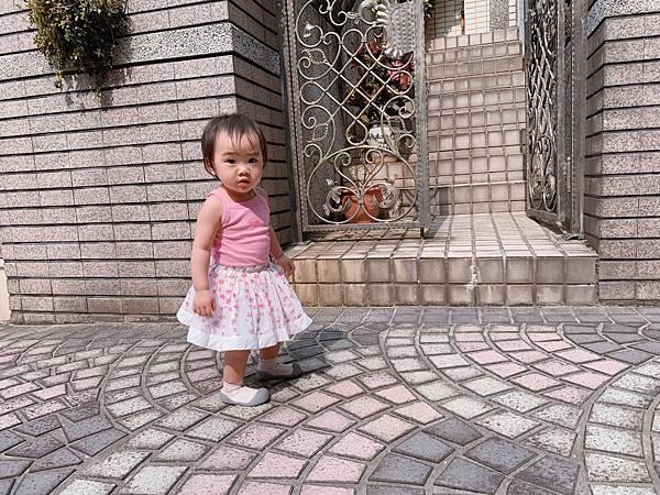 寶寶鞋👟_200601_0018.jpg