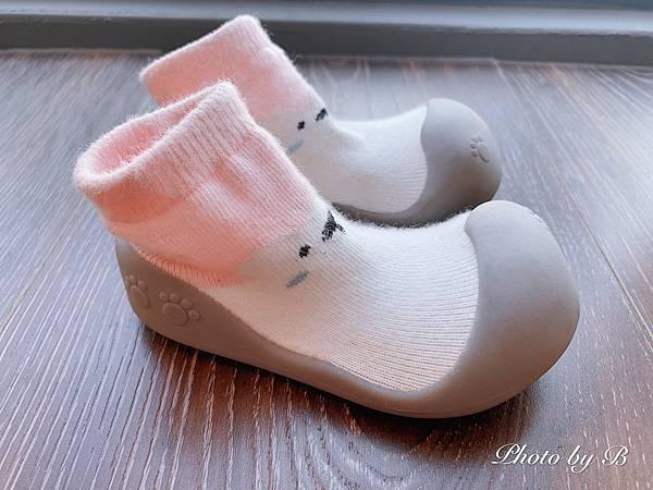 寶寶鞋👟_200601_0023.jpg