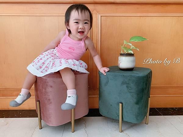 寶寶鞋👟_200601_0020.jpg