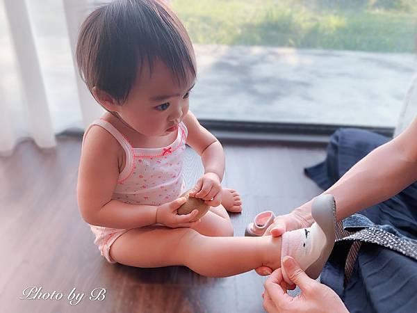 寶寶鞋👟_200601_0026.jpg