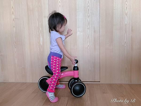 滑步車_201027_8.jpg
