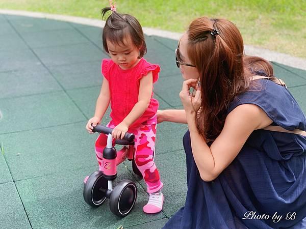 滑步車_201027_14.jpg